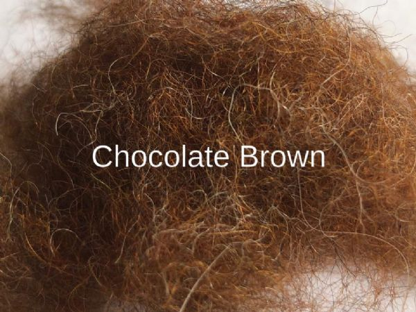 Irish Chocolate Brown